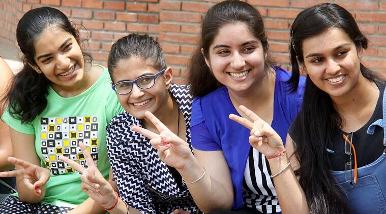 Tamil Nadu Tn Eslc 2019 Results Declared, How To Download