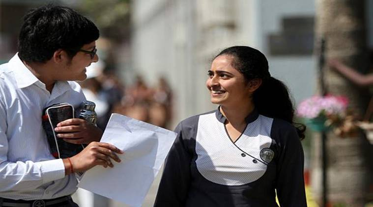 What If Jee Main 2019 April Session's Difficulty Level Is Higher? Aspirants Ask, Expert Replies