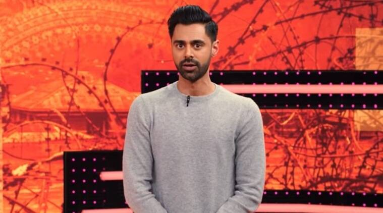 Patriot Act With Hasan Minhaj's Indian Elections Episode: In 30 Minutes?