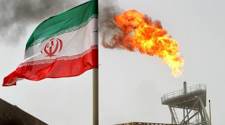 Explained: Life Without Iranian Oil