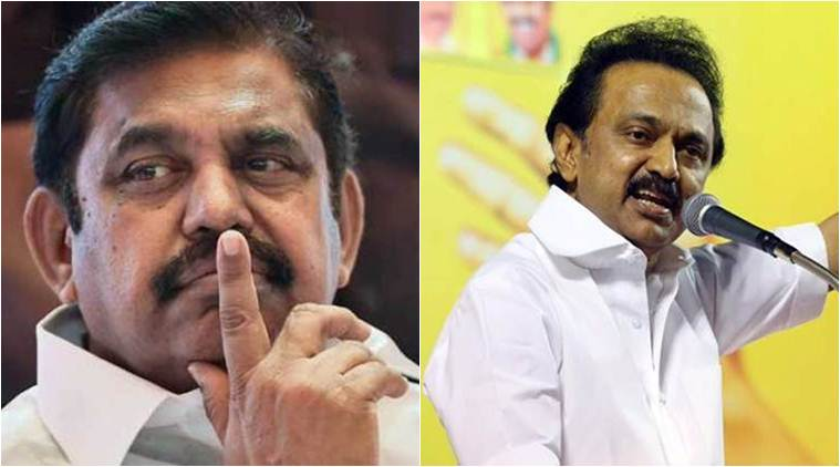 Aiadmk, Dmk Election Manifestos: Release Of Rajiv Gandhi Case Convicts, Scrap Neet In Tn