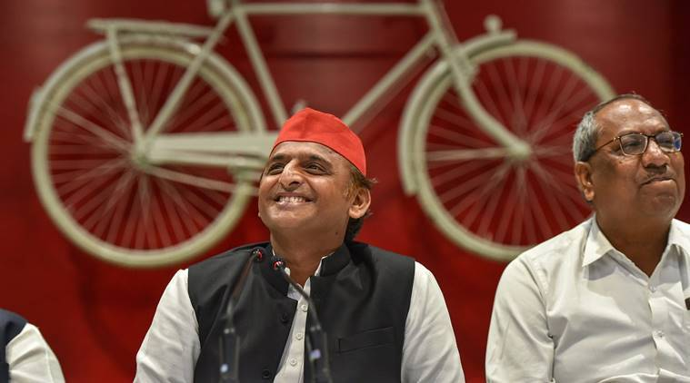 Next Prime Minister Will Be From Regional Party, Says Akhilesh Yadav