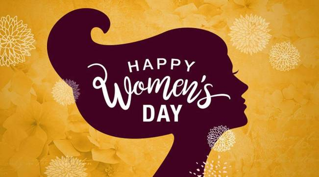 Happy Women's Day 2019 Wishes Images, Quotes, Status, Messages, Wallpapers, SMS, Photos, Pics, Greetings and Pictures | Lifestyle News,The Indian Express