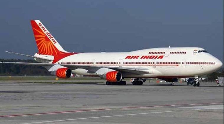 Air India Grounds 4 B-777s For Lack Of Funds, Looks To Lease Five Of Jet's