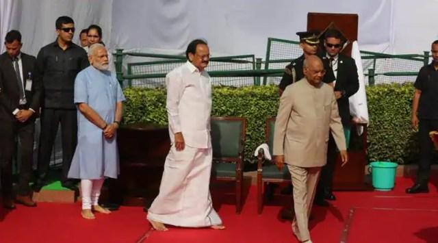 Babasaheb Ambedkar jayanti, Ambedkar jayanti, rahul gandhi, narendra modi, narendra modi pays tribute to Ambedkar, election news