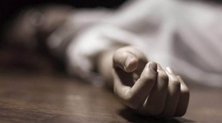 Thane boy, thane, thane news, boy dead, fell from highrise, boy falls from highrise, indian express