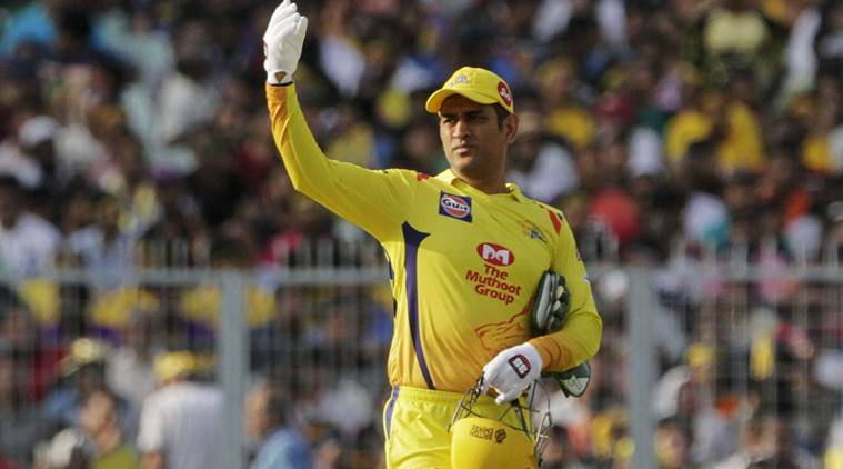 Ipl 2019: Stephen Fleming Says Ms Dhoni's Absence Has Impact On Team And Captaincy