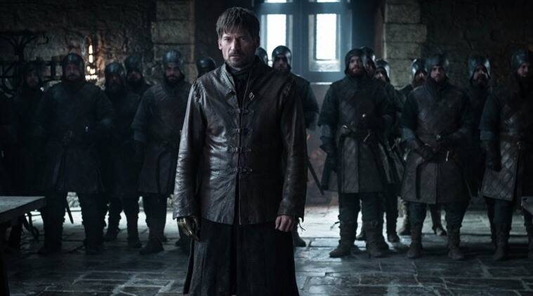 Game Of Thrones Season 8 Episode 2 Goes Live In A Few Hours: Here's How To Watch The Hbo Show