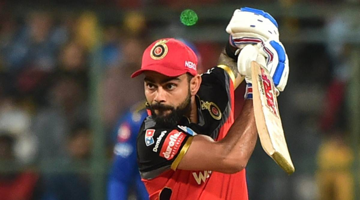 ipl, ipl 2020, ipl live streaming, srh vs rcb, srh vs rcb live streaming, srh vs rcb live stream, ipl 2020 live streaming, ipl 2020 live cricket streaming, ipl live match, ipl live match online, disney+ hotstar vip, disney plus hotstar vip, ipl hotstar, hotstar live stream, ipl live match, dream11 ipl, dream11 ipl live match, jio tv, airtel tv live, jio ipl live match