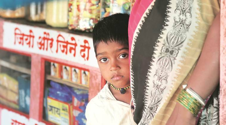 Constituency Watch Nandurbar: 62 Lives Lost In 2 Years, But Maternal Deaths Still Not An Election Issue Here