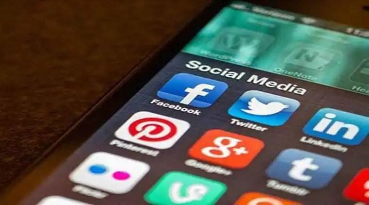 Digital Native: Getting Through An Election Made For The Social Media Gaze