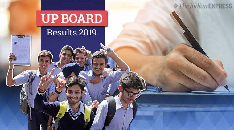 Up Board 10th Result 2019: Date, Time, How To Check, What To Expect; All You Need To Know