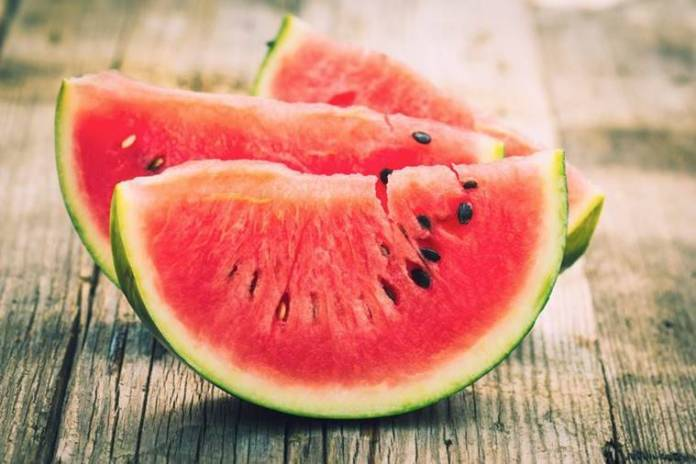 watermelon, watermelon benefits, watermelon seeds, indianexpress.com, luke coutinho, holistic living, how to use watermelon seeds, indianexpress, fruits to eat, summer fruits,