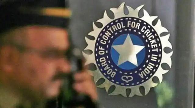 Tamil Nadu Premier League, Tamil Nadu Premier League corruption, TN Twenty20 league, BCCI, Tamil Nadu Premier League Bookie, Tamil Nadu Premier League betting