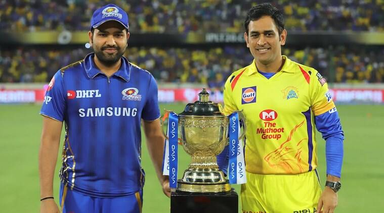 After T20 World Cup postponed, BCCI will undertake this system for IPL