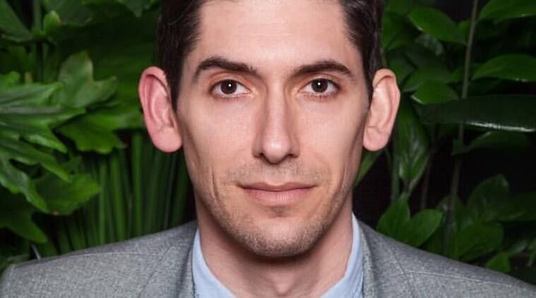 Screenwriter Max Landis Accused Of Sexual Abuse By