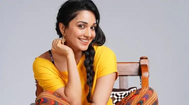 Kiara Advani starrer Indoo Ki Jawani shoot begins in Lucknow