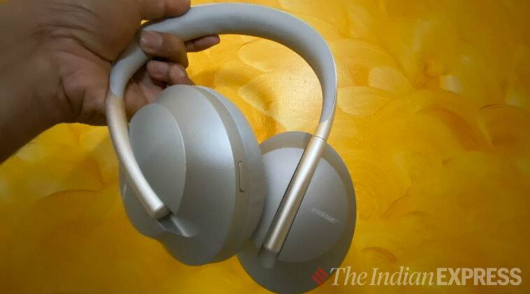 Bose Noise Cancelling Headphones 700 review, Bose Noise Cancelling Headphones 700, bose noise cancelling earphones