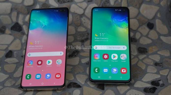 Samsung, Samsung Galaxy S11, Galaxy S11, Galaxy S11 display, Galaxy S11 120Hz display, Galaxy S11 leaks, Galaxy S11 launch date