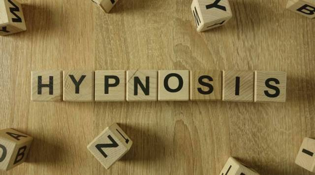 hypnosis, hypnotherapy, hypnotherapy sessions, hypnotherapy and health, indian express, indian express news