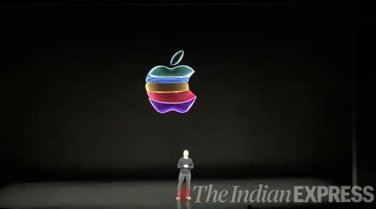 Apple, Apple earnings, Apple results, Apple iPhone XR, Apple results India, Apple iPhone XR India sales, Apple iPhone 11, Apple growth