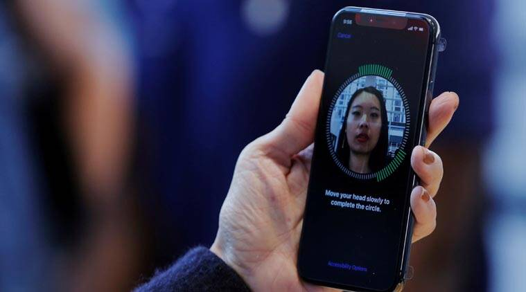 Apple, Apple iPhone 12, Apple iPhone 12 Pro, Apple iPhone 12 launch, Apple iPhone 12 price, Apple iPhone 12 specifications, Apple iPhone 12 face ID, Apple iPhone 12 improved TrueDepth camera, Apple iPhone 12 improved face ID