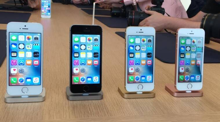 iphone se, iphone se 2, iphone 9, iphone 9 made in india, iphone 9 price in india, iphone 9 launch in India