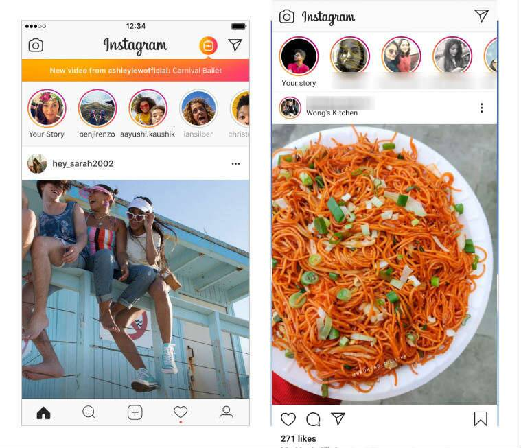 instagram igtv icon remove, igtv icon, igtv app, instagram igtv app icon, igtv videos, igtv content on instagram