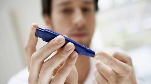 insulin, diabetes, indianexpress, study,