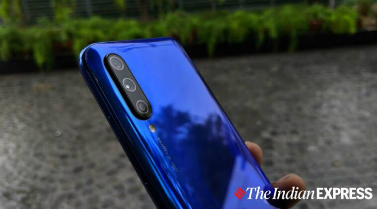 Xiaomi, Mi A3, Mi A3 Android 10 update, Xiaomi Android 10 update, Android One