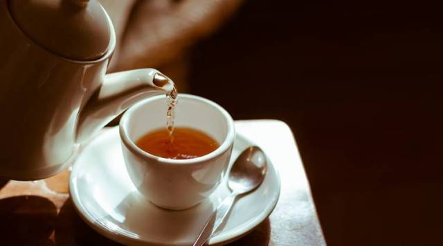 tea health benefits, diabetes
