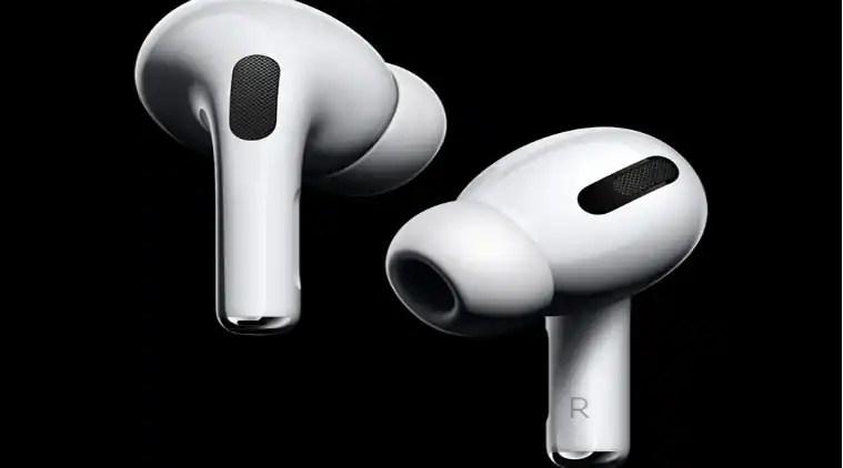 apple, apple AirPods Pro Lite, AirPods Pro Lite, AirPods Pro price in India, AirPods, Apple AirPods price in India