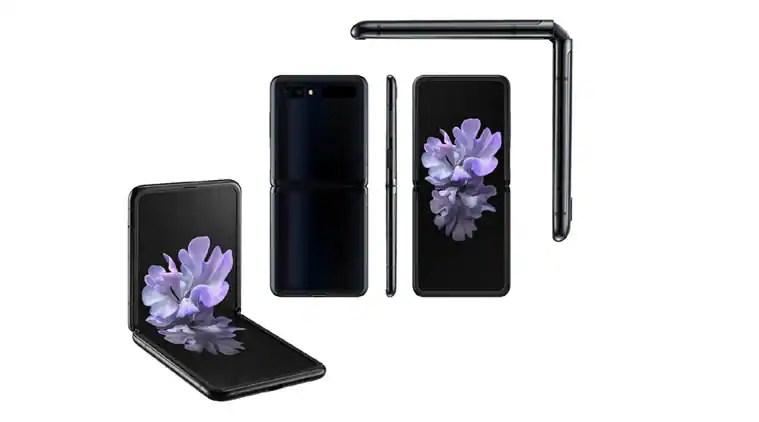 Samsung, Samsung Unpacked 2020, Samsung Galaxy S20, Galaxy S20, Galaxy S20 specifications, Galaxy S20 leak, Galaxy S20 features, Galaxy Z Flip, Samsung Galaxy Z Flip specifications