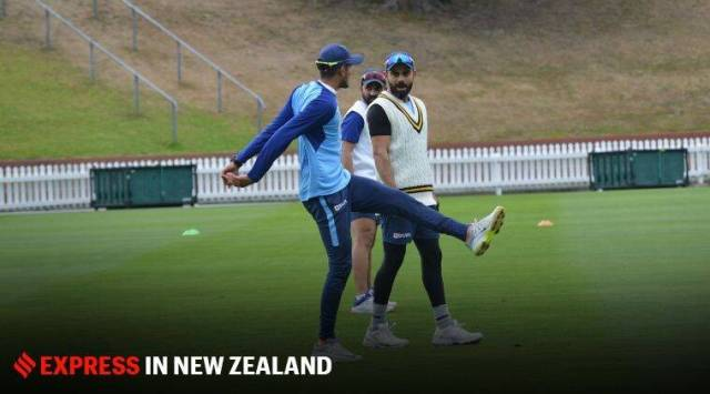india vs new zealand, india vs new zealand 1st test, india vs new zealand 1st test preview, india new zealand test, cricket news