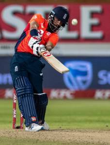 South Africa vs England T20, ENGvSA, SAvENG, Moeen Ali batting, de Kock batting, South africa lost T20, England beat South Africa