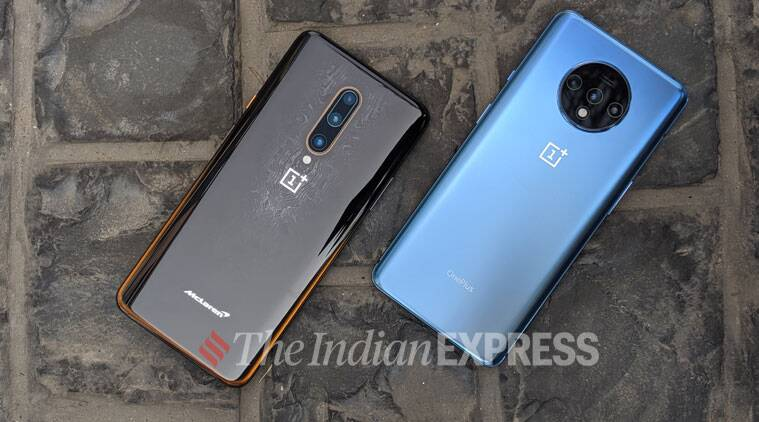 OnePlus, OnePlus 7T Pro, OnePlus deals, OnePlus 7T deals, OnePlus 7 offers, OnePlus discounts