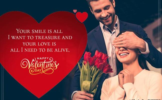 Happy Valentines Day 2020 Wishes Images Quotes Whatsapp