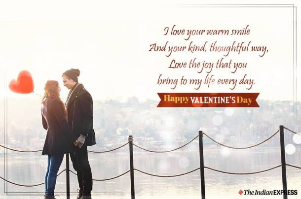 Happy Valentine S Day 2020 Whatsapp Messages Quotes
