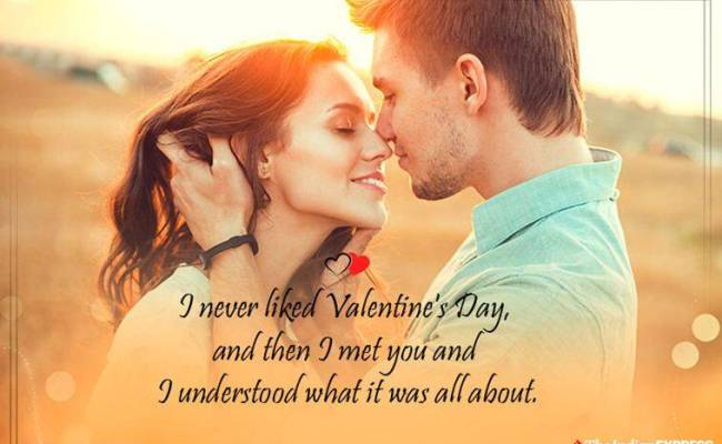 Happy Valentine S Day 2020 Wishes Images Download Quotes