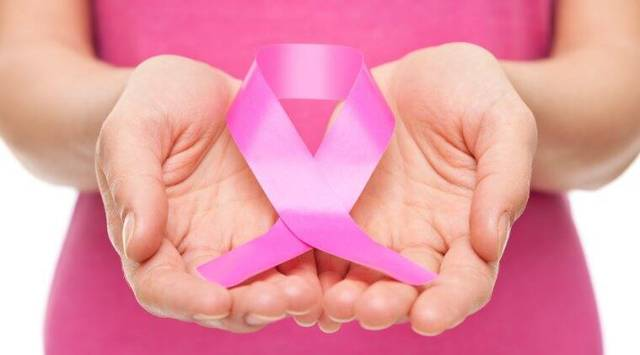 world cancer day, cancer recurrence