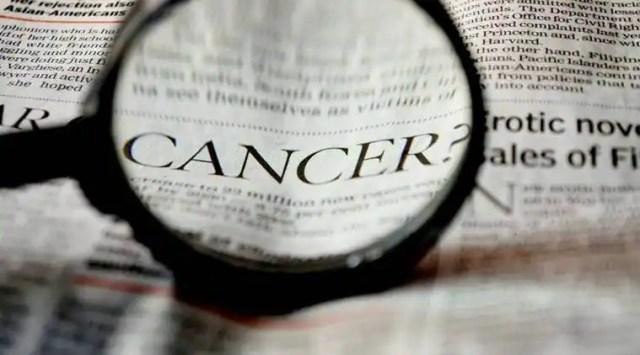 india cancer, india cancer rate, cancer crisis india, india cancer deaths, cancer institute, National Cancer Institute, WHO, cancer treatment, cancer statistics india