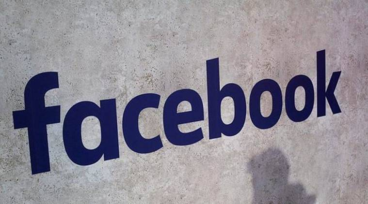 Facebook, Facebook to pay users, Facebook paying users, Facebook privacy