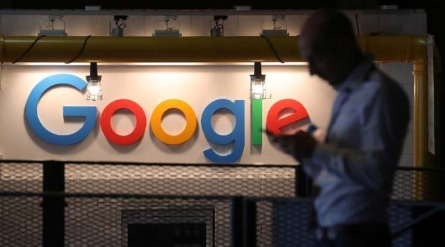 Google, Google News, Google News paid, Google News paid publishers deal, Google News articles