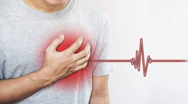 heart disease risk, plant based diet and cardiovascular diseases, heart disease symptoms, heart diseases study