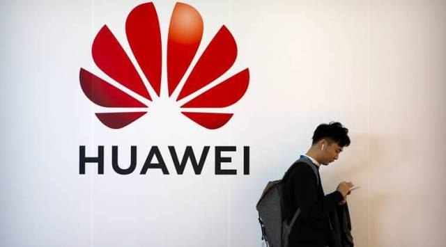 Robert O'Brien, Chinese tech giant Huawei, US brings charges against huawei, huawei, tech news, technological news, indian express