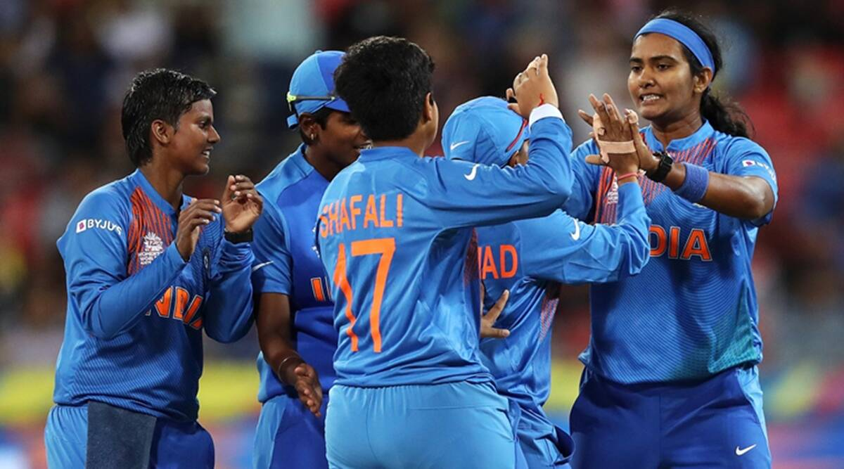 india women cricket 1200 1 ICC, CGF unveil qualifying process for 2022 Commonwealth Games