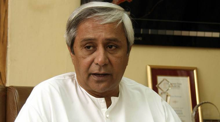 Odisha, Odisha state budget, naveen patnaik budget, naveen patnaik budget on education, Odisha education budget, Odisha agriculture budget, indian express