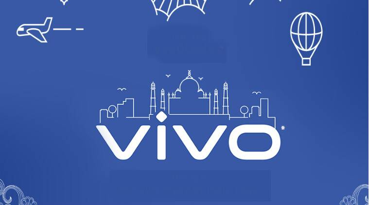 vivo, vivo blog, vivo market share, Vivo India, iqoo, Realme, Xiaomi, Redmi, Oppo, OnePlus, vivo smartphone, vivo news, vivo devices