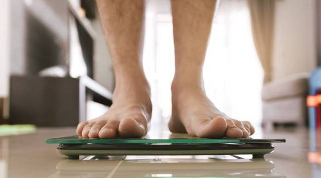 weight, weigh issues, weight indian express news, healthy living