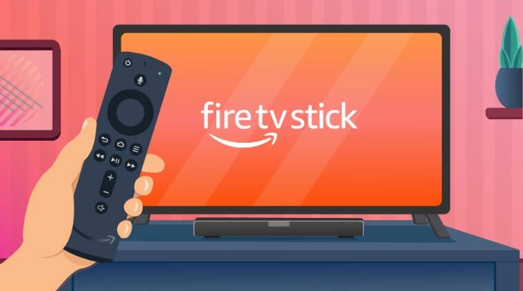 amazon fire tv stick, fire tv stick, fire tv stick amazon, fire tv stick five features, fire tv stick features
